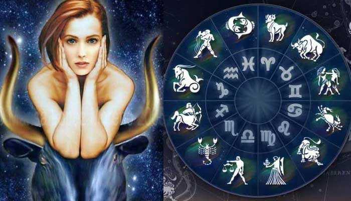 Противоположности притягиваются: как астрологи советуют искать вторую половинку
