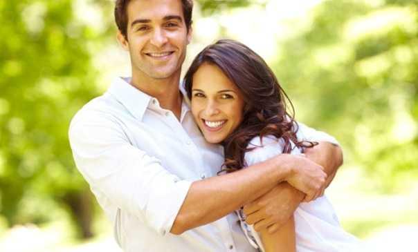 сайт знакомств общаться бесплатно
