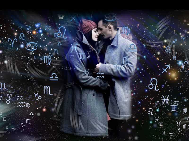Счастливые отношения с каждым из знаков Зодиака: как их выстроить?