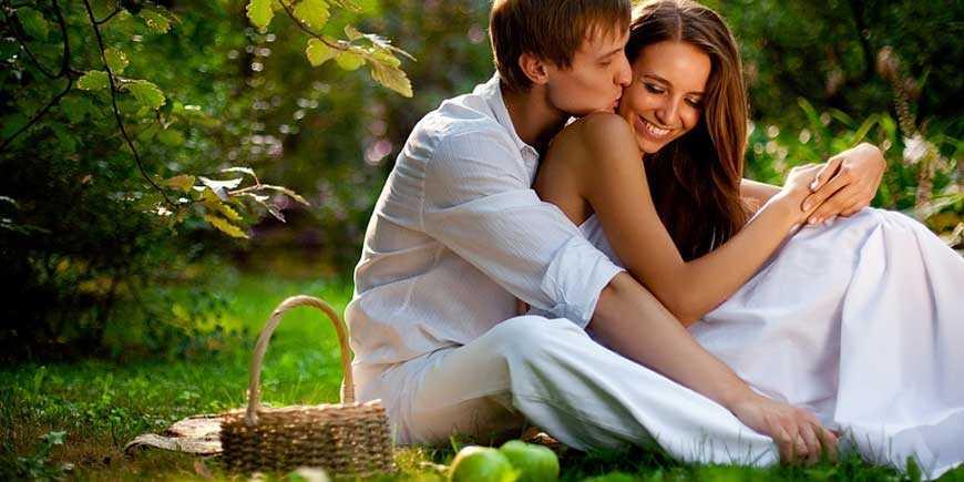 Семь законов любви: как они могут помочь выстроить счастливые отношения?