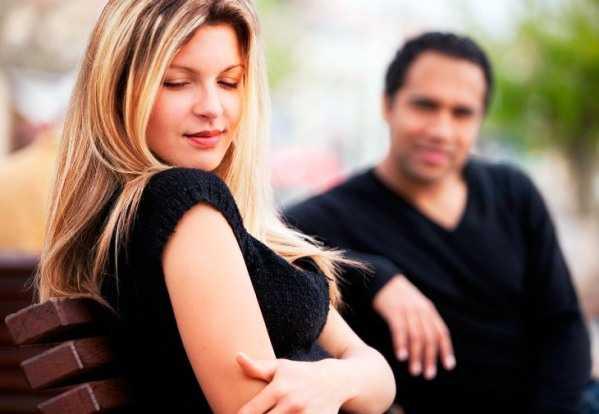 ошибки при знакомстве, ошибки при знакомстве с девушкой, ошибки мужчин на первом этапе знакомства