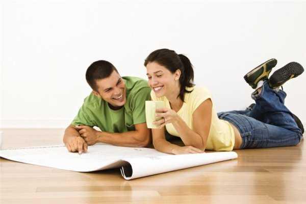 Как создать счастливую семью: 7 заповедей от свахи