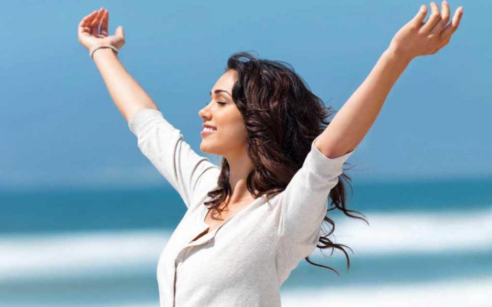 Женское одиночество в день 8 Марта: причины и пути преодоления