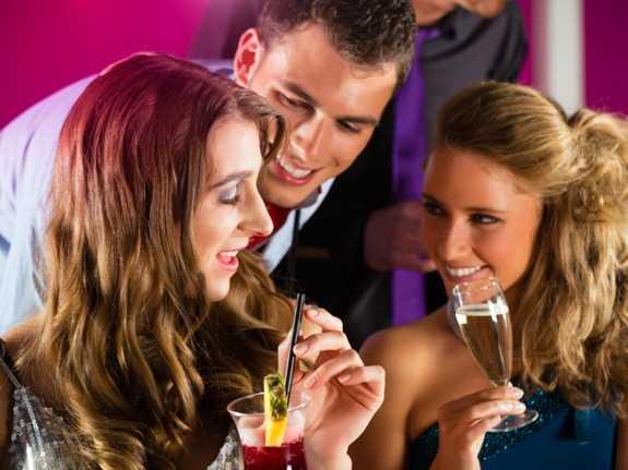 флирт вечеринка, вечеринки знакомств флирт, флирт вечеринки в москве