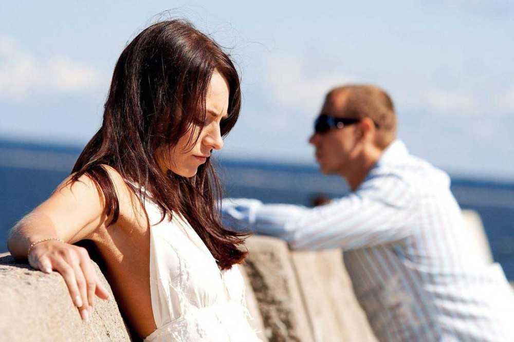 Где искать свою любовь: советы женщинам дают практикующие психологи