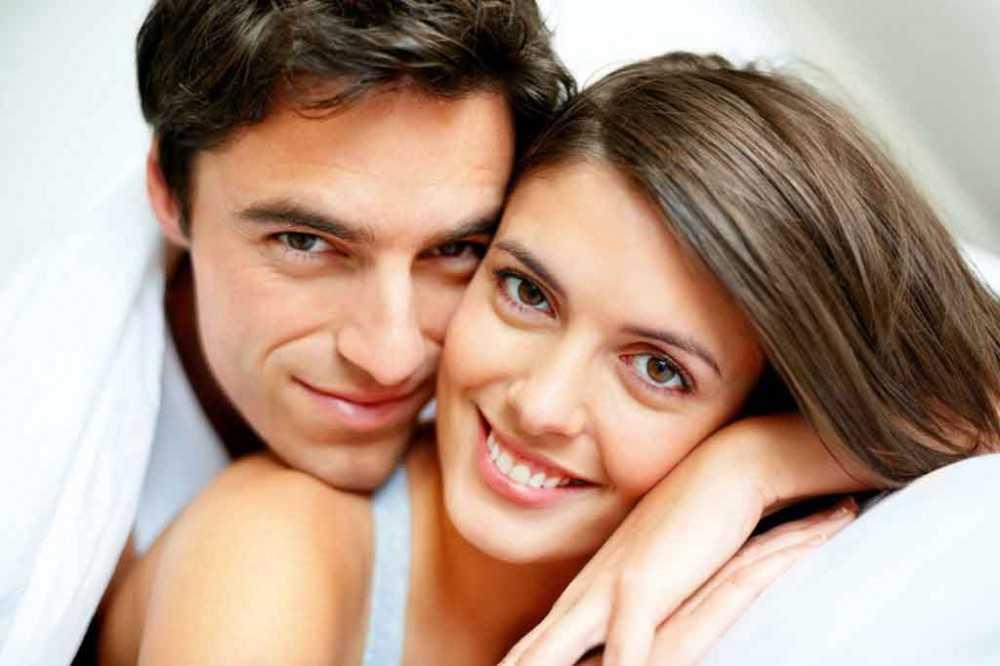 Как стать идеальной страстной любовницей для любого мужчины