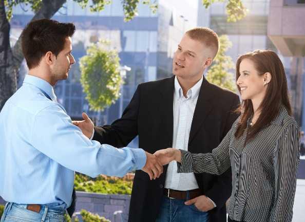 познакомиться с бизнесменом, где познакомится бизнесменом, знакомства с бизнесменами