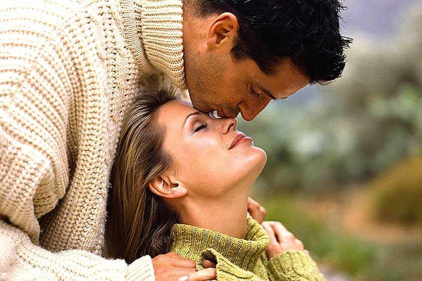Мнение психологов: лучшие мужья , это разведенные мужчины!