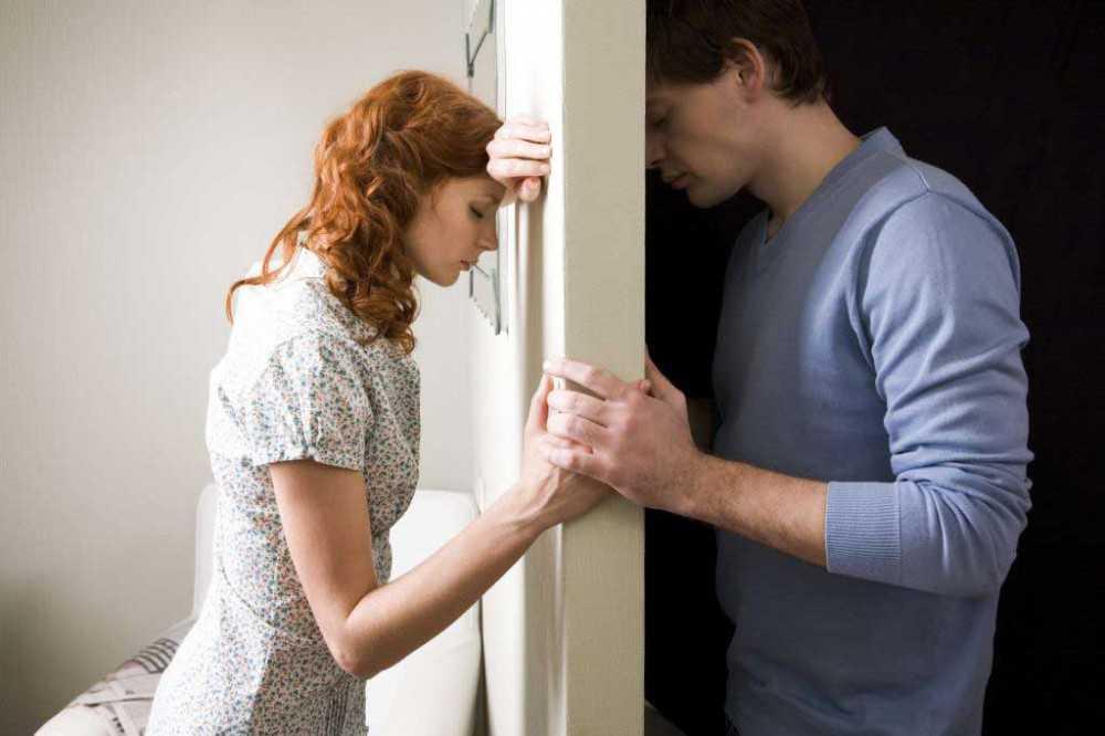 Интроекция , как она мешает женщинам выстраивать отношения с мужчинами?