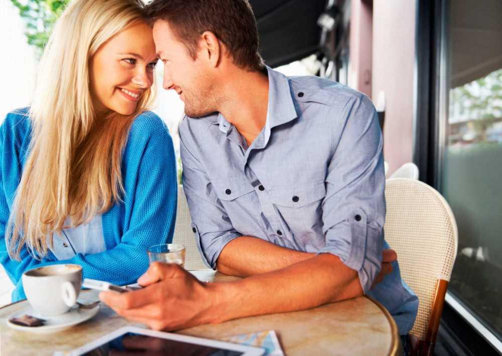 Какие предрассудки мешают женщинам выстраивать романтические отношения