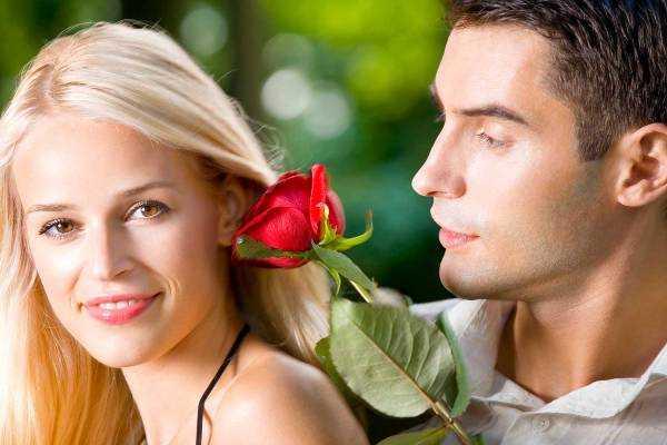 фразы для знакомства, фразы для знакомства с мужчиной, первая фраза для знакомства