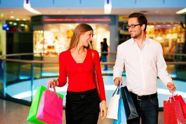 познакомиться в торговом центре, познакомиться магазине, познакомится с парнем в магазине