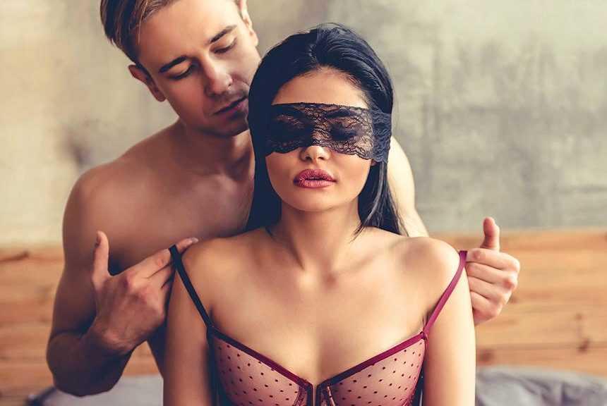 зачем знакомиться без серьезных отношений