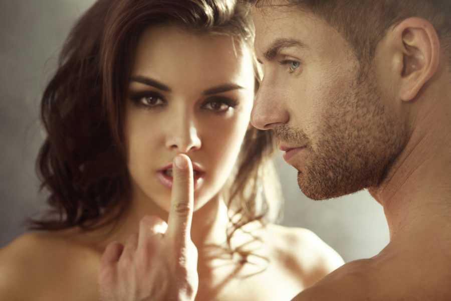 Причины ухода парня к любовнице