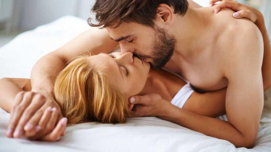 зачем вступать в отношения с женатым