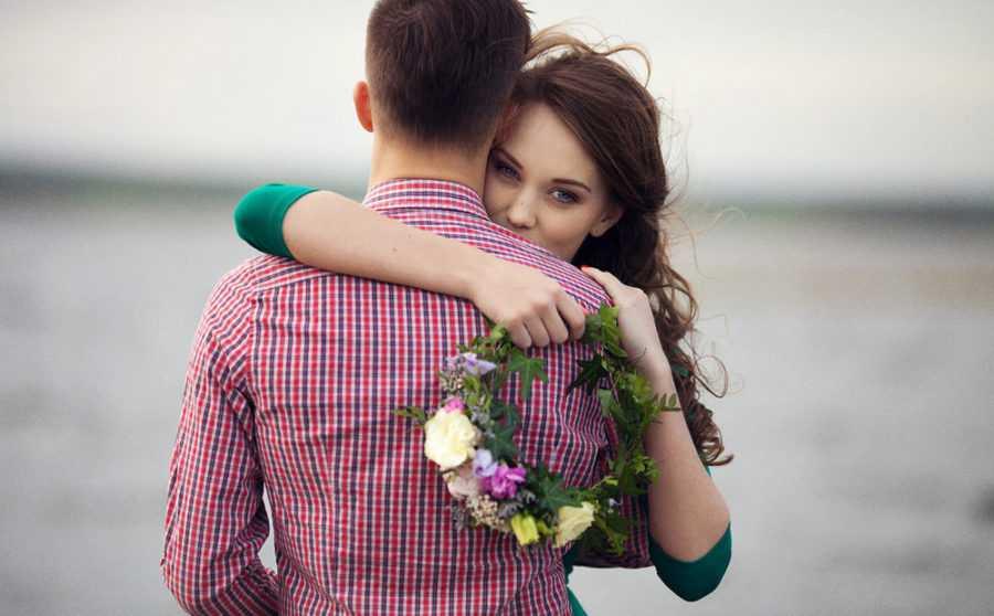как определяется мужская верность