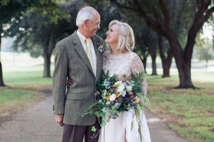 Во сколько лет нужно выходить замуж