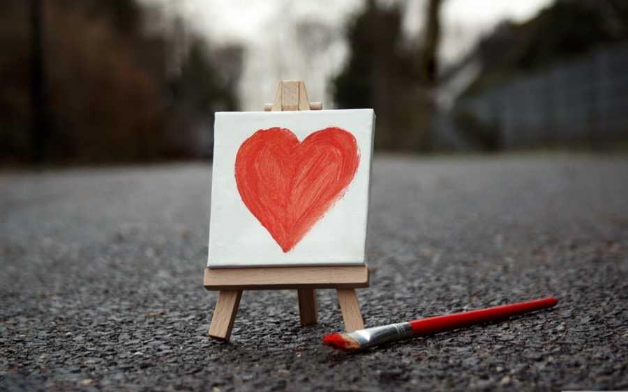 почему уходит любовь