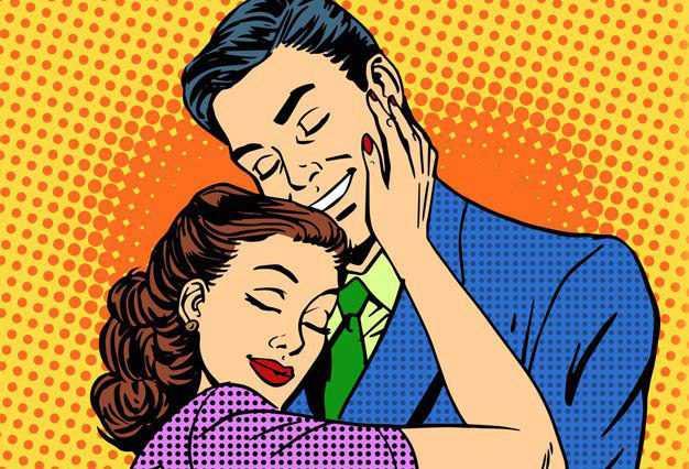 лучшие качества любовницы у жены