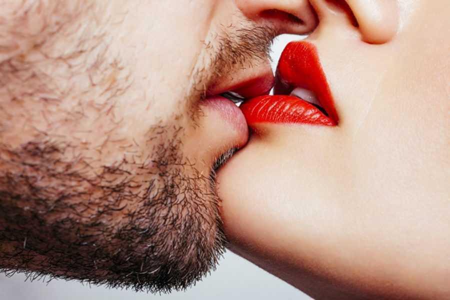 как найти любящего мужчину