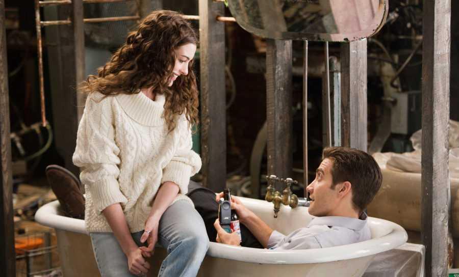 о мужской верности в отношениях