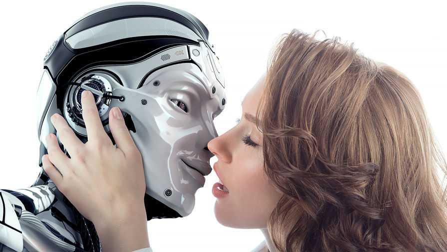 Отношения будущего
