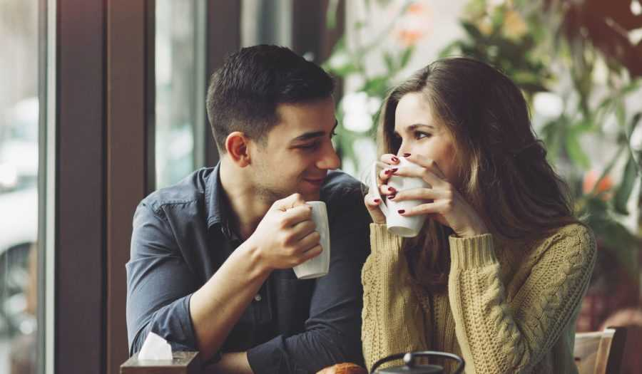как понять хочет ли бывший любви