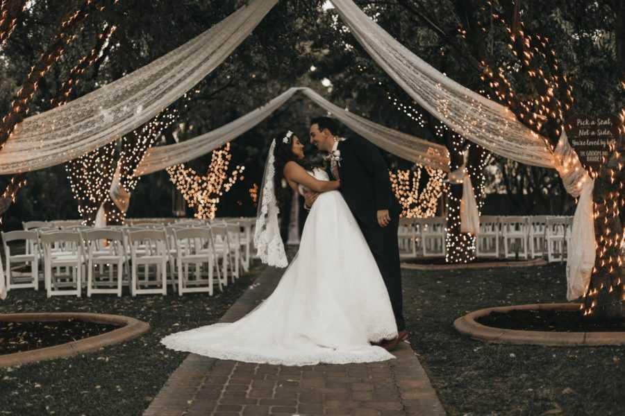 Когда стоит жениться