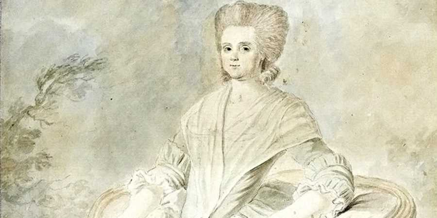 Олимпия де Гуж