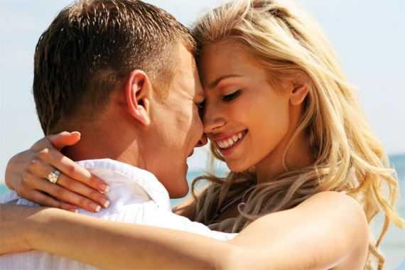 что женщина ценит в отношениях с мужчиной