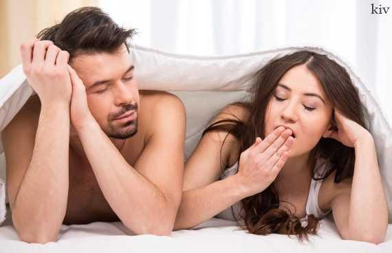 секс по шаблону