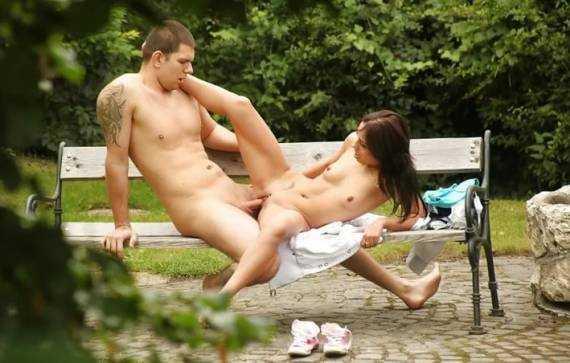 экстремальный секс с пьяной женой