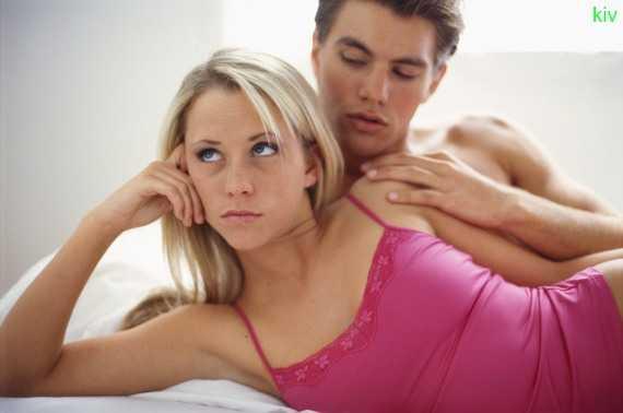 для чего мужчине нужна женщина