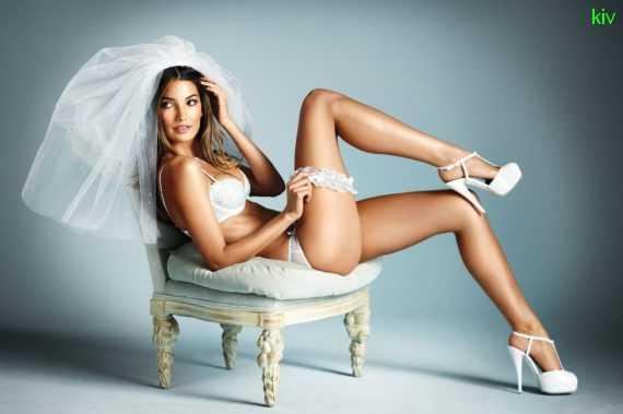 почему важен секс до свадьбы