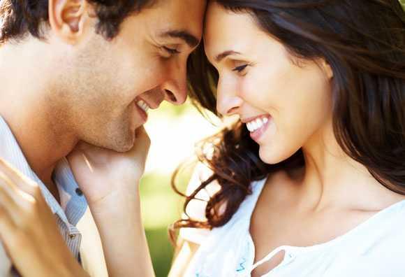 как найти идеального партнера