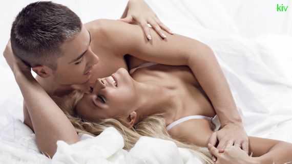 камасутра - романтика для жены