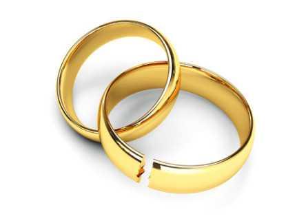 кто инициатор развода