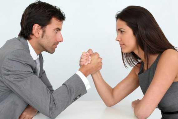 главные признаки разваливающихся отношений