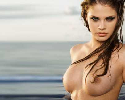 Восстановление женской груди