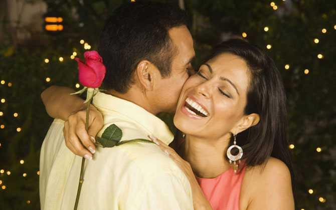 психология хороших отношений   женщинам