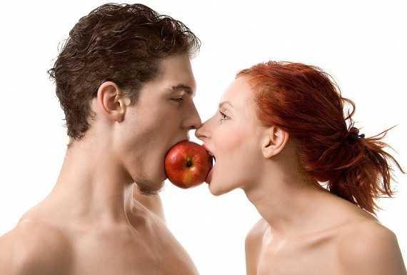 любовь на фото - картинки о отношениях