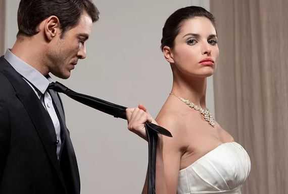 как добиться внимание мужчины