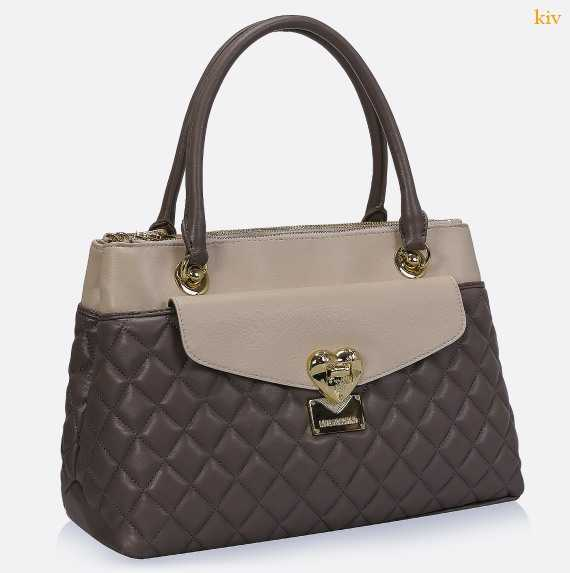 коллекция новогодних подарков - женская сумка