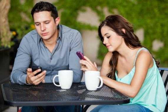скука в отношениях не повод расставаться