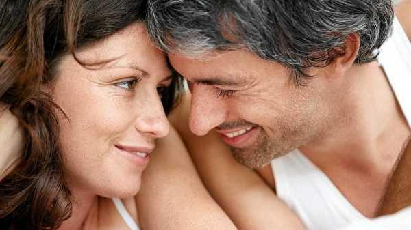 7 способов продлить половой акт