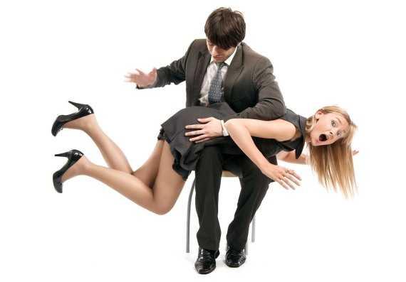 почему бы секс не сделать чуточку пошлым