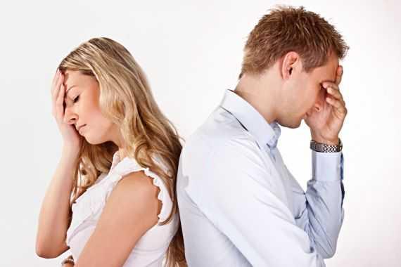 сенсация - найдено лекарство от ревности
