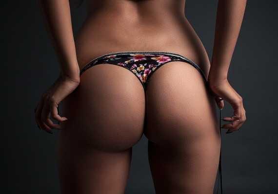 сборник анальной сексуальной стимуляции