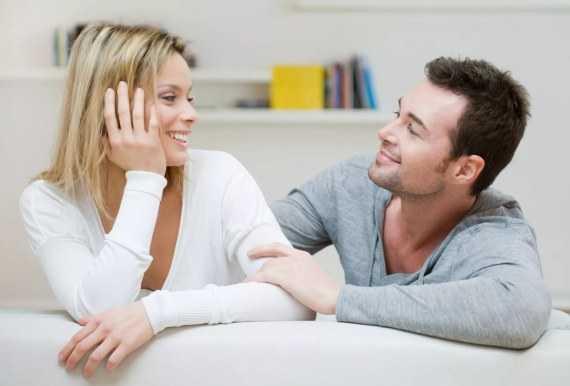психология хороших отношений - экспертная оценка