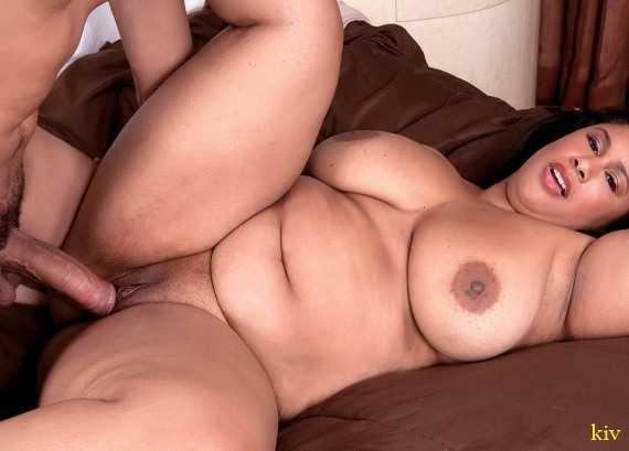 американский секс - фото 12